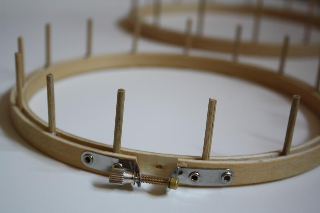 thread-rack