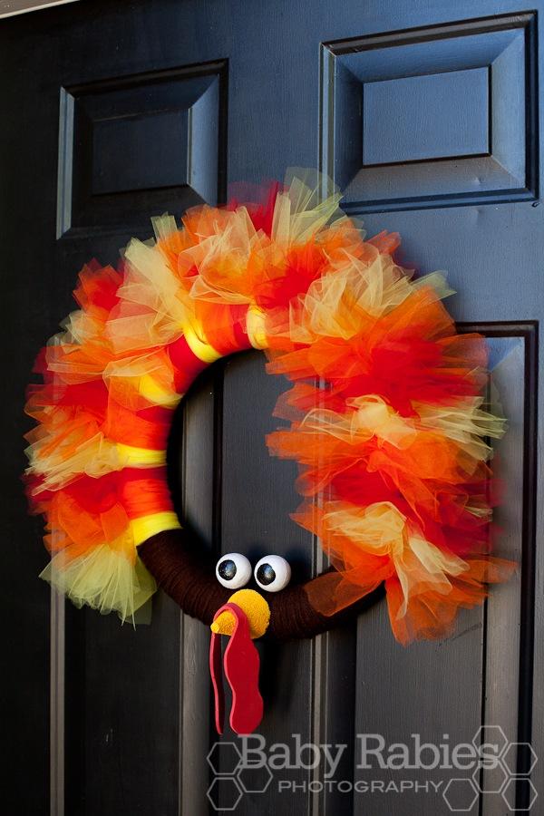 Best Thanksgiving Craft Ideas Craftionary