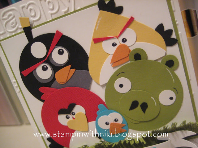 paper-angry-birds-free-tutorial-easy