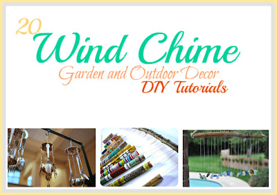 make_wind_chimes