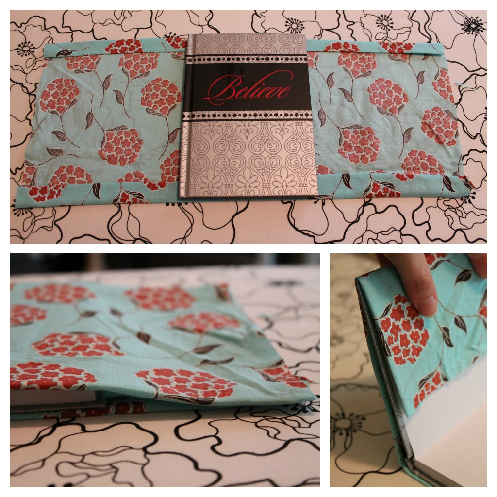 Book Cover Material Examples ~ Craftionary