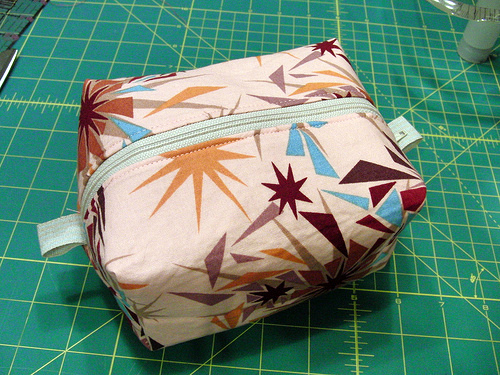 box pouch 3