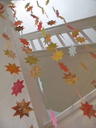 Cool Board Eid Al-Fitr Decorations - eid_idea_decorative_strands  Trends_431462 .jpg