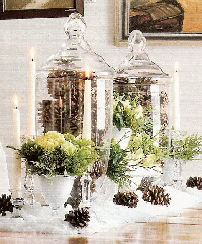 25 Diy Apothecary Jars What To Fill Craftionary