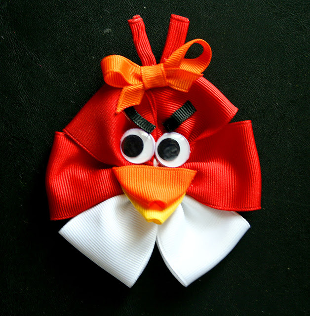 angry-birds-bow-tutorial