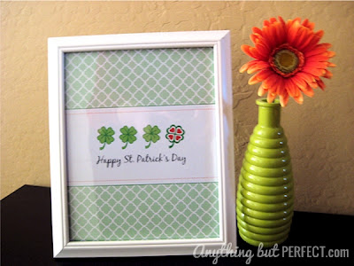 free-printable-st-pattys-8x10-printable-art