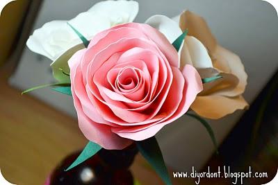 Craftionary burlap flowers tutorial mightylinksfo