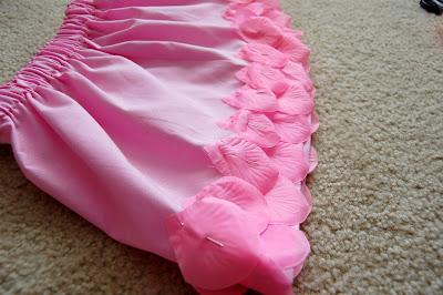spring-petals-skirt-diy-tutorial-6