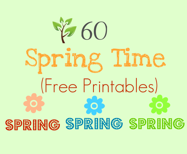 Free Printables Mini Cupcake Toppers | Apps Directories