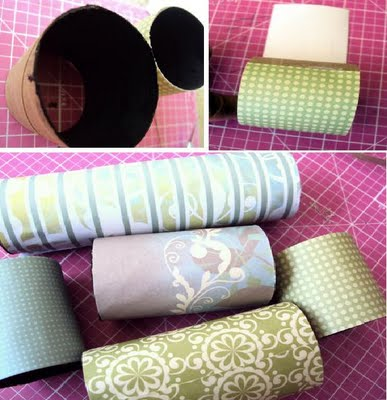 paper_roll_kids_craft_idea_tutorial-organize