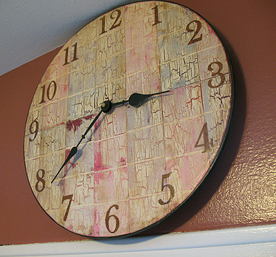 paint-chip-clock