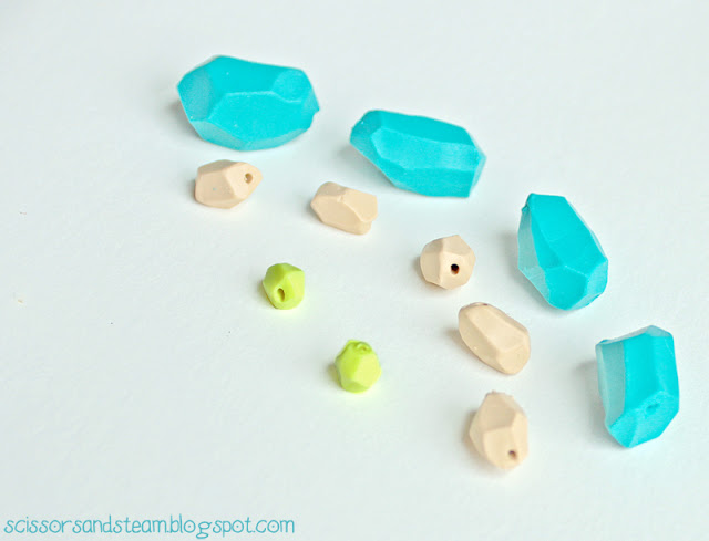 make-diy-clay-beads-necklace-tutorial
