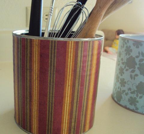 kitchen-tin-cans-organizers