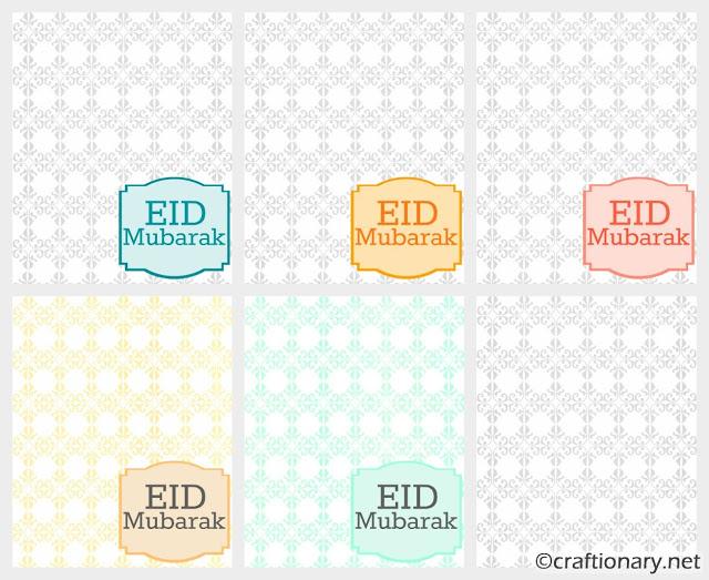 eid_mubarak_greetings