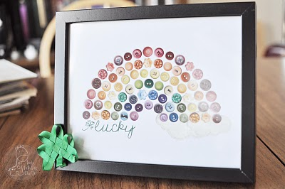 lucky-printable-rainbow-free