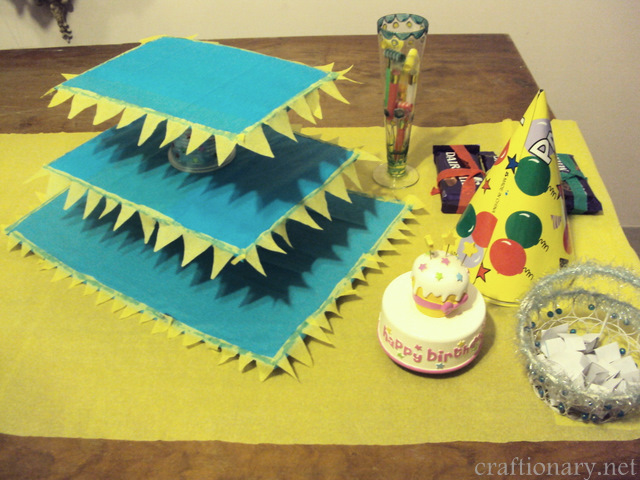 cupcake-stand-diy-party-idea