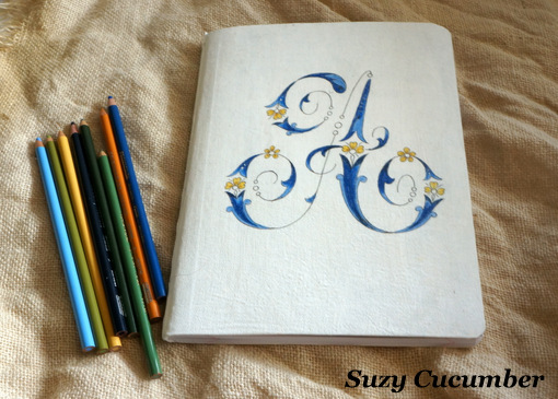 use-fabric-as-colored-book-tutorial