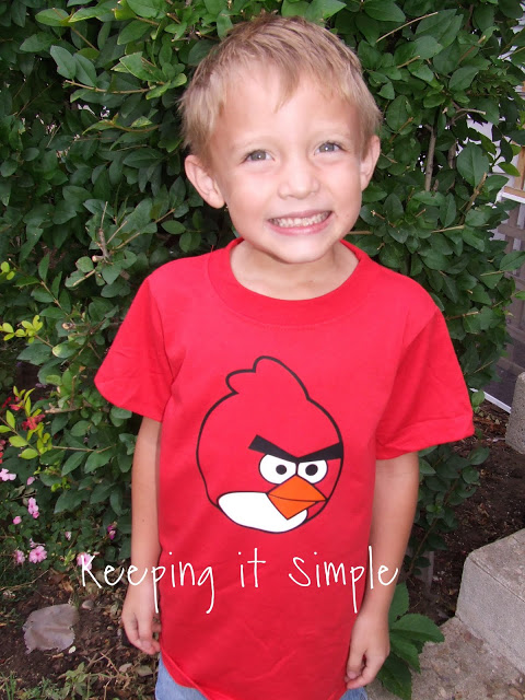 angry-birds-vinyl-boy-shirt-tutorial