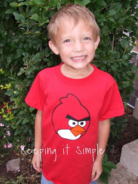 angry-birds-vinyl-boy-shirt-tutorial