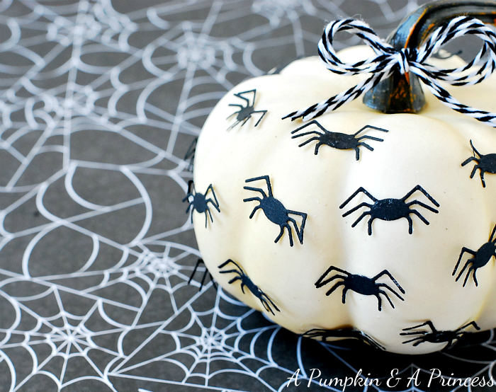 Craftionary: white pumpkin carving ideas