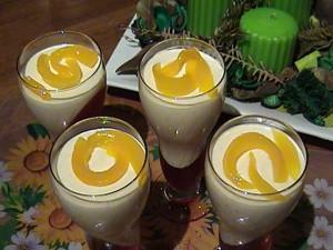 ice cream souffle recipes