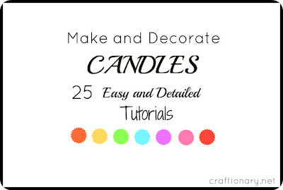 how-to-make-decorate-candles