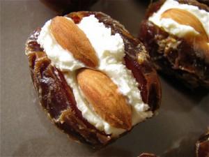 dates-and-cream