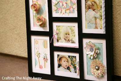 spring-time-family-craft-collage-4