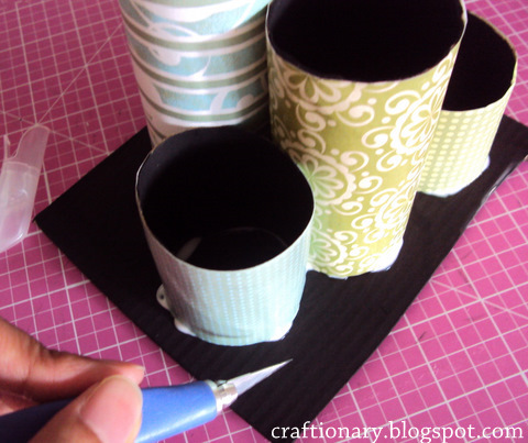 toilet paper roll craft ideas craftionary 7257