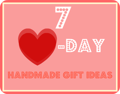 Craftionary for Valentines day trip ideas