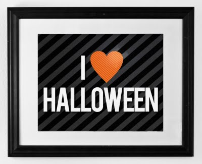best Halloween ideas