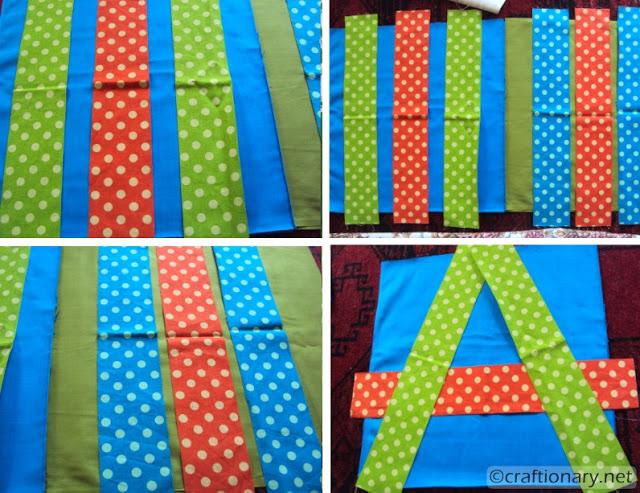 polka dots for boys