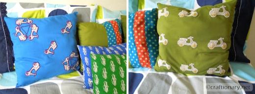 cars-theme-boys-bedroom-pillows-inspiration-tutorial