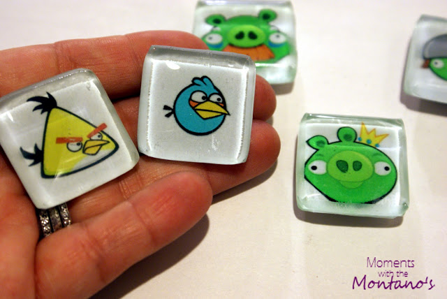 angry-birds-magnets-tutorial