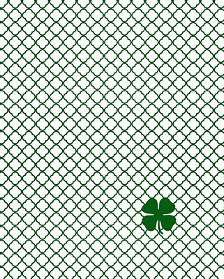 free-printables-st-patrick-leaf-clover