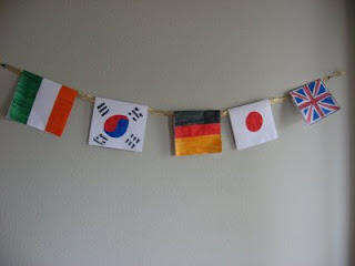kids-flag-learning-banner-olympics