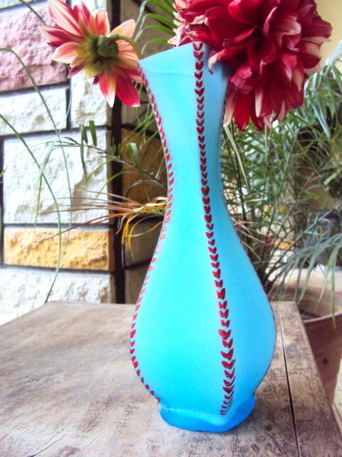 easy-best-painted-blue-vase