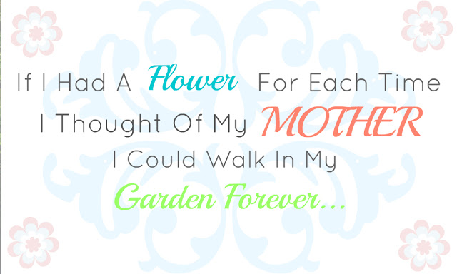 mothers day quote 2