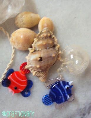 seashells-pearls-fishes