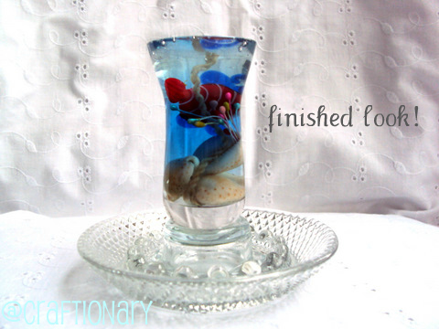 under-the-sea-gel-candle-tutorial