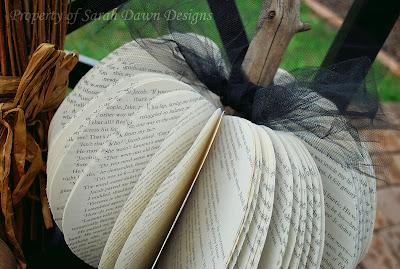 book cute pumpkins