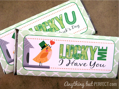 free-printable-st-pattys-candy-bar-wrappers