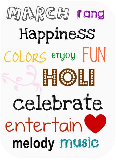 holi-free-printable-subway-art-greeting-card