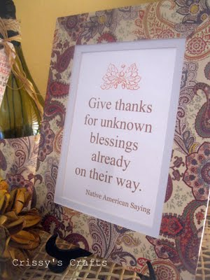 be thankful subway art free printable