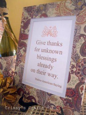 be thankful subway art free printable