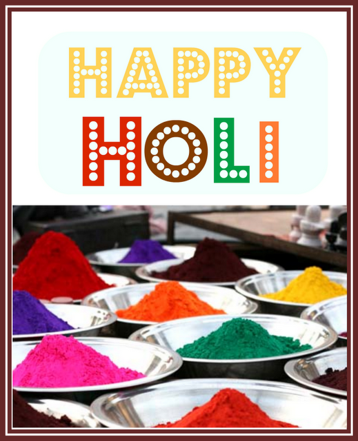 happy-holi-free-printable-card