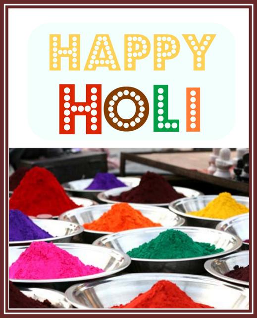 happy-holi-free-printable-card