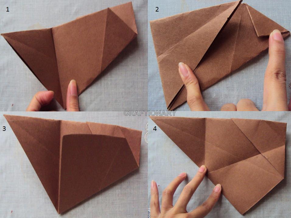 Sarena Masco - Gami Gifts Chocolate | 718x956