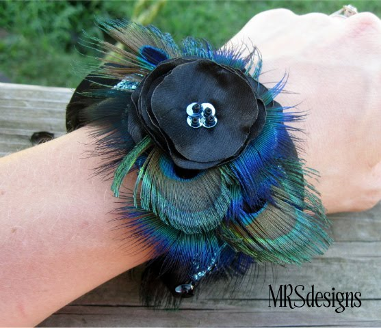 peacock feather craft ideas craftionary 5146